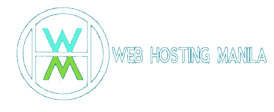 Web Hosting Manila